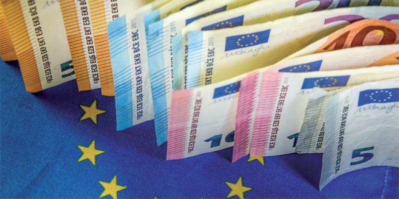 Les pistes de l'UE pour l'après-confinement