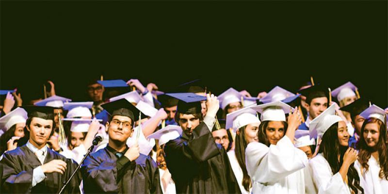 Dossier Fès - Les universités de Fès, des pépinières d'excellence
