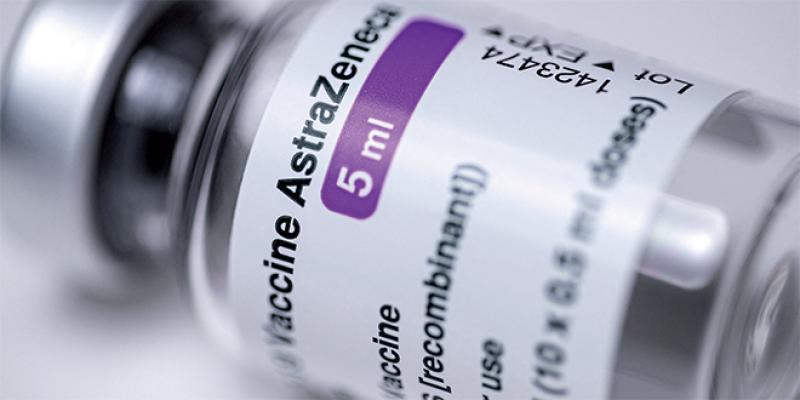 L'Australie demande un million de doses de vaccins pour la Papouasie