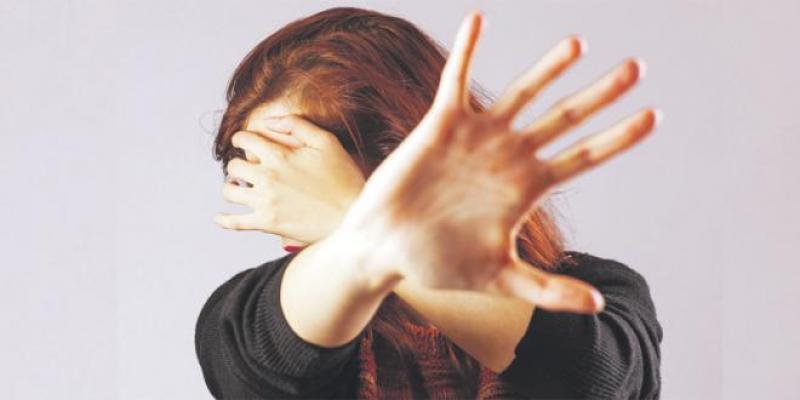 Violences aux femmes: Exorbitant le coût financier