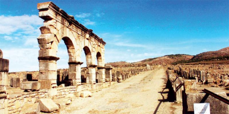 Meknès accueille son forum du tourisme
