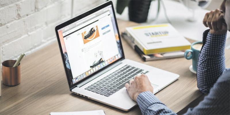 Une rencontre pour encourager les web entrepreneurs