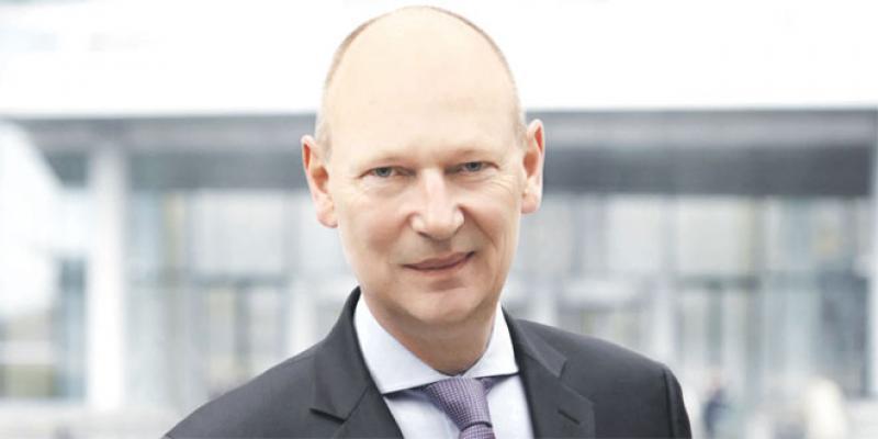 Croissance mondiale: «Il faut rester prudent»