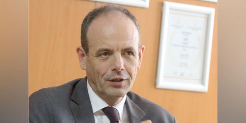 IFC/Banque mondiale: «L'Etat, à lui seul, ne pourra assurer la relance»
