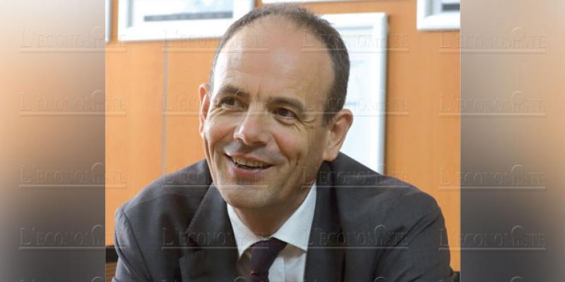 Microfinance: «L'évolution du cadre réglementaire sera décisive»