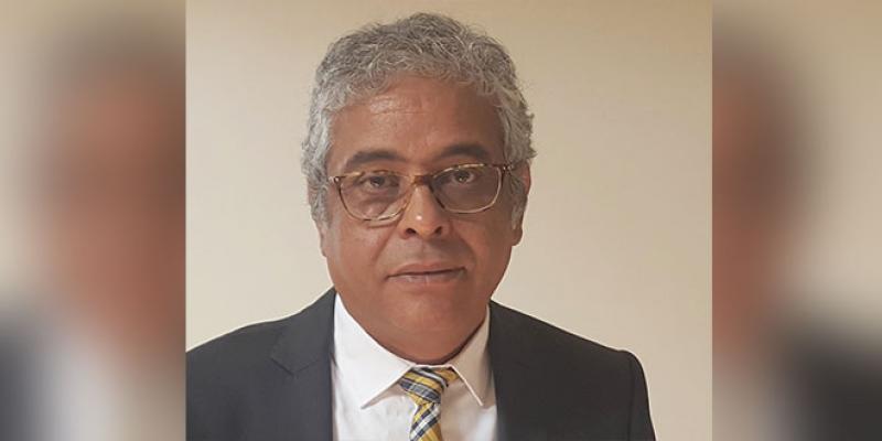 Université Mohammed Ier d'Oujda: Cap sur l'innovation et la recherche
