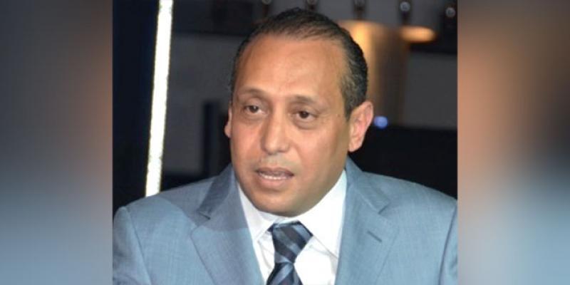 Dossier Agadir - «La région, un foyer d'appel aux investissements»