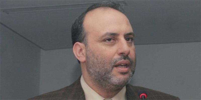 Nord: Youssef Benjelloun reconduit à la tête de la Chambre des Pêches