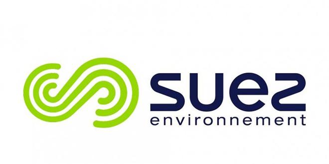 Suez: Visa de l'AMMC pour l'offre de souscription aux actions