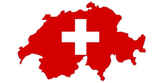 Pour réduire les prix, la Suisse supprime les droits de douane