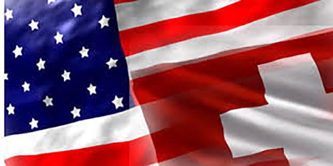 Suisse-Etats-Unis discutent un accord de libre-échange