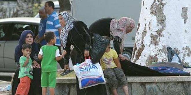 Réfugiés syriens : Ce que l'ONU demande au Maroc