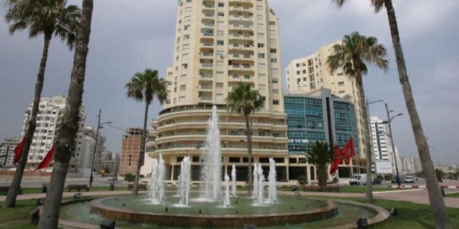 Tanger-Tétouan-Al Hoceima : 141 millions pour des projets sociaux