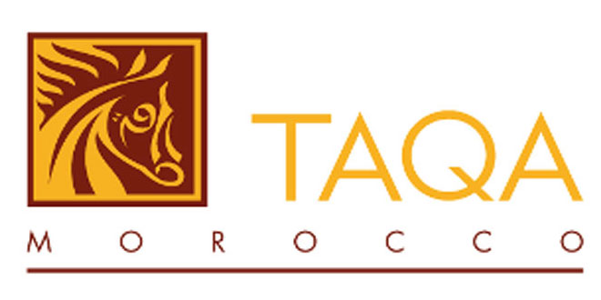 Taqa Morocco : AGR recommande de conserver le titre