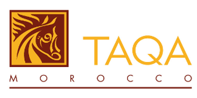 TAQA Morocco: Emission obligataire par placement privé