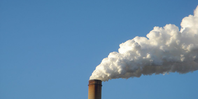 L'OCDE incite les États augmenter les taxes sur la pollution