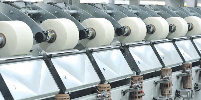 Un textilien chinois mise 100 millions de DH à Jerada