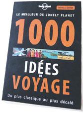 1.000_idees_de_voyage_076.jpg