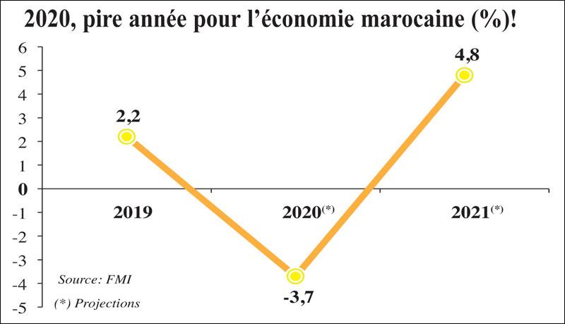 2020-fmi-041.jpg