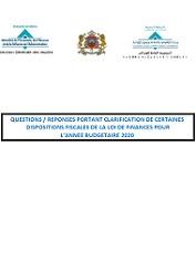2020_03_02_16_14_16_clarifications_de_certaines_dispositions_fiscales_de_la_lf_2020.pdf_adobe_acro.jpg