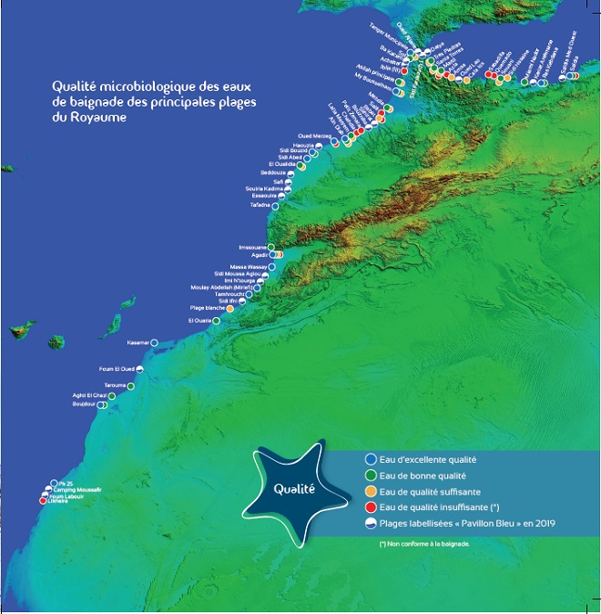 2020_07_06_16_13_32_rapport_national_2020_eaux_baignade_fr.pdf_adobe_acrobat_reader_dc.jpg