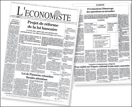 29-leconomiste-076.jpg