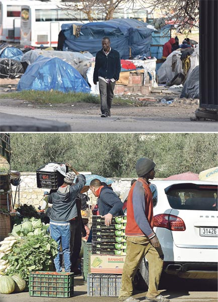 Migrant 1 027.jpg
