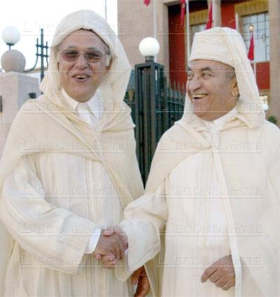 abbes-el-fassi-et-lyoussfi.jpg
