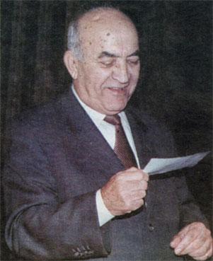abderrahmane-el-youssoufi-072.jpg
