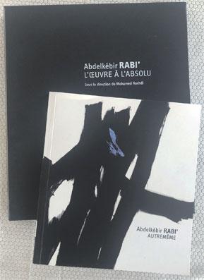 abdlelkebir-rabi-067.jpg