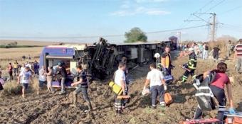 accident_de_train_monde_1_074.jpg