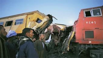 accident_de_train_monde_2_074.jpg