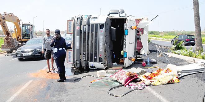 accident_du_travail_et_de_la_circulation.jpg