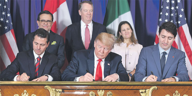 accord-commercial-nord-americain-trump-005.jpg