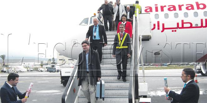 aerien-tanger-071.jpg
