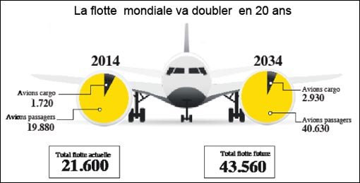 aeronautique_085.jpg