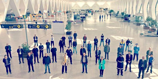 aeroport-de-marrakech-025.jpg