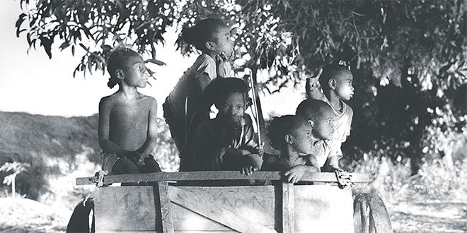 africains.jpg
