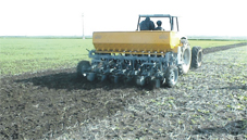 agriculture_011.jpg