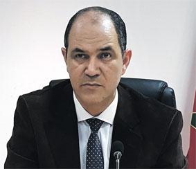ahmed-mouchatchi-041.jpg