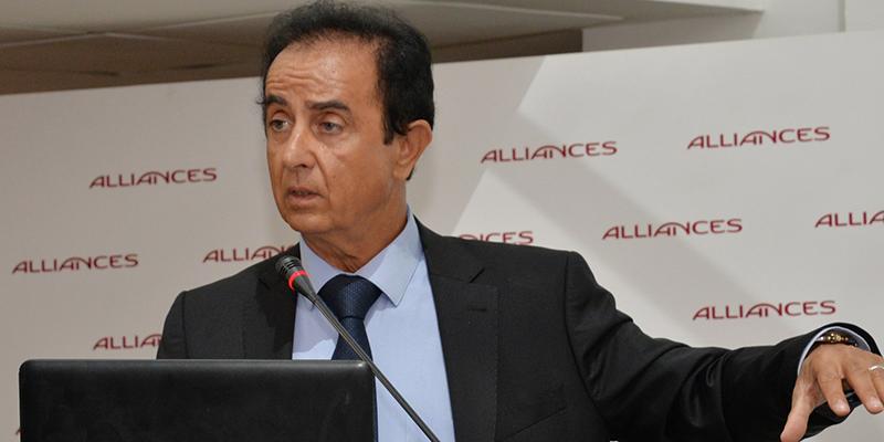 ahmed_ammor_dg_-_alliances_trt.jpg