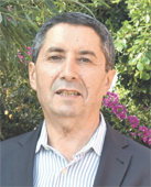 ahmed_azirar_024.jpg