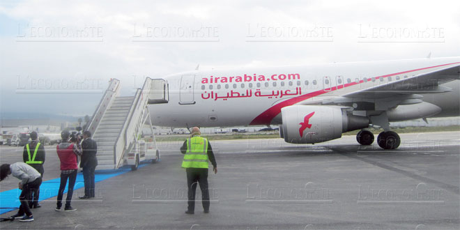 air-arabia-063.jpg