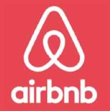 airbnb_036.jpg