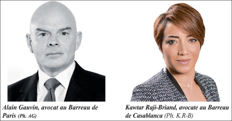 alain-gauvin-et-kawtar-raji-briand-060.jpg