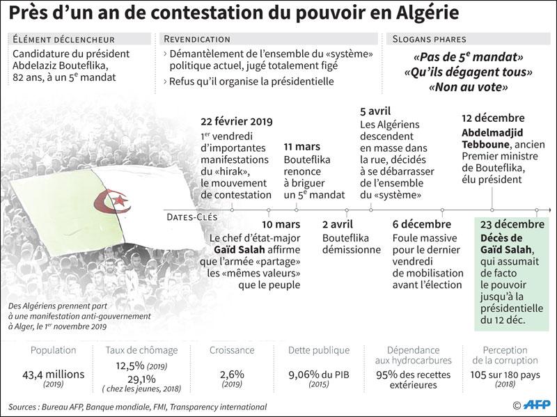 algerie-061.jpg