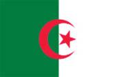 algerie_062.jpg