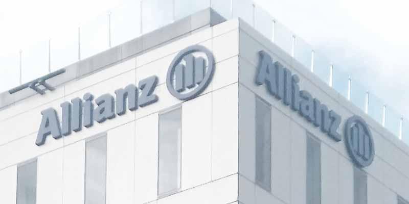 allianz_assurance_067.jpg