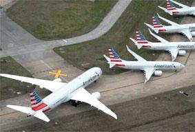 american-airlines-030.jpg