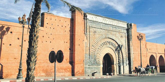 ancienne-ville-marrakech-073.jpg